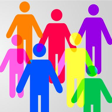 多様性を<wbr><span>尊重する</span>