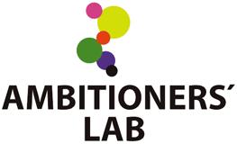 AMBITIONERS' LAB - アンビショナーズ・ラボ